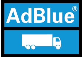 adblue.png