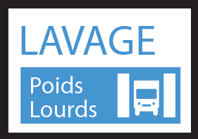 lavage.png