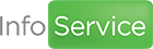 logo_infoservice.png